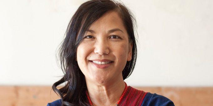 Tanya Jirapol